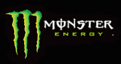 //pell-mell.de/wp-content/uploads/2016/02/Monster-Energy.jpg
